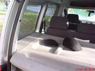Подскажите по полке багажного отделения-dsc00015-800x600-.jpg