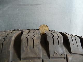 Выбор зимней резины-2010-04-30-11-04-05.jpg