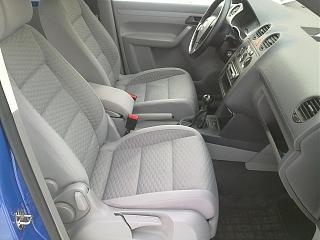 Про кресла от турана-30012013434-1-.jpg