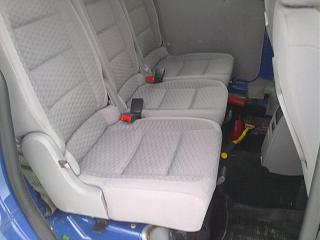 Про кресла от турана-30012013435-1-.jpg