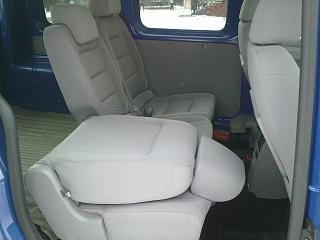 Про кресла от турана-30012013436-1-.jpg