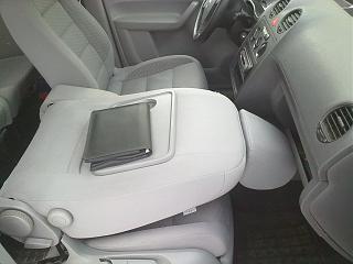 Про кресла от турана-30012013440-1-.jpg