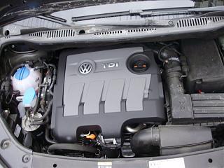 Крышка  ГБЦ на двигатель 2.0 TDI-p8130246.jpg