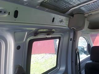 Ручка для заднего пасажира-20042012688-kopa-yuvati-.jpg