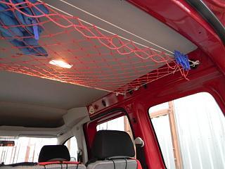 дополнительные места для хранения-my-caddy-005compr.jpg