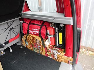 дополнительные места для хранения-my-caddy-003compr.jpg
