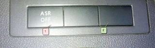 Где достать фишку от антенны для магнитолы-img_20130128_093439.jpg