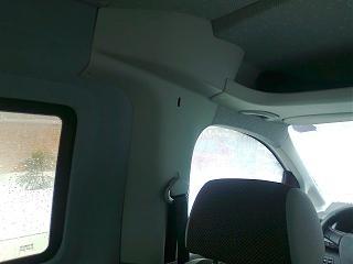 Переделка грузовика в пассажира-2416.jpg