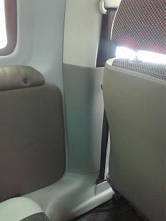 Переделка грузовика в пассажира-2417.jpg