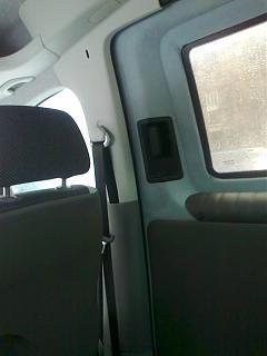 Переделка грузовика в пассажира-2421.jpg