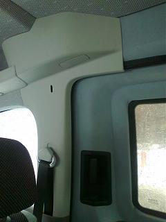 Переделка грузовика в пассажира-2419.jpg