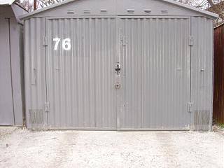 Повышенная влажность в гараже-p8130002.jpg