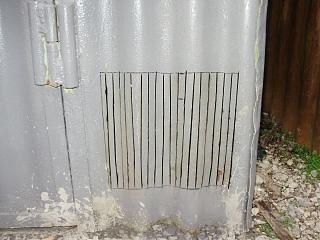Повышенная влажность в гараже-p8130004.jpg
