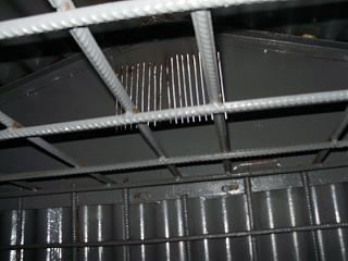 Повышенная влажность в гараже-p8130007.jpg