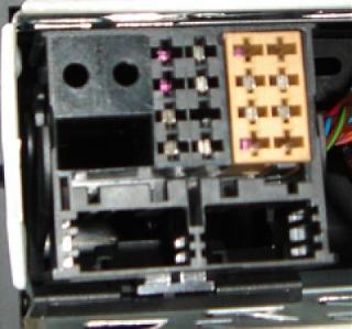Замена штатной магнитолы на нештатную-roz_1.jpg