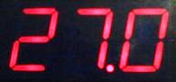Название: 111.JPG Просмотров: 657  Размер: 11.1 Кб