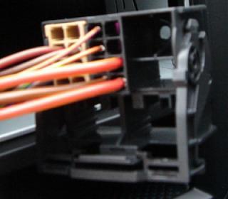 Замена штатной магнитолы на нештатную-roz_2.jpg