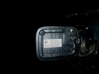 Расход топлива в Кадди-2013-02-04-693.jpg