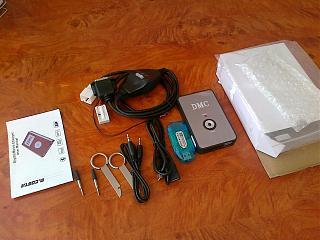 USB На штатную магнитолу-04022013175.jpg