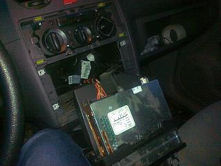 USB На штатную магнитолу-04022013180.jpg