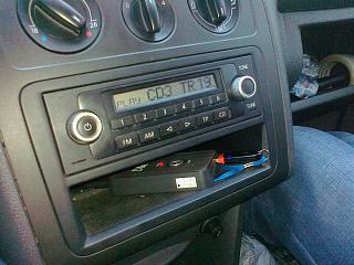 USB На штатную магнитолу-05022013181.jpg
