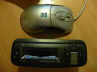 Бортовой компютер в авто без МФА-p1010587.jpg