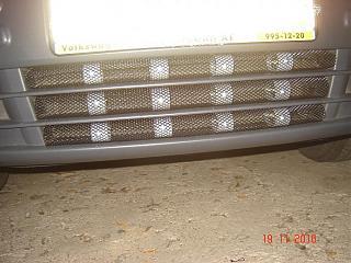 Защита радиатора от камней (сетка на бампер)-dsc0328711.jpg