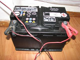 Аккумулятор на кадди-akku-001.jpg