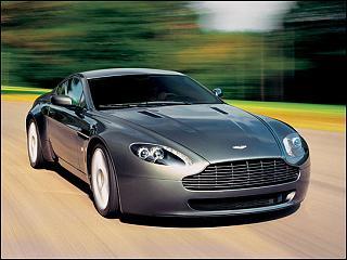 Какая бы машина выбрала вас в качестве своего- владельца?-03.jpg