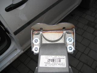 Подлокотник, дешево и не портит интерьер-img_5420.jpg