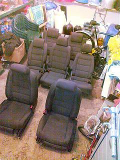 Про кресла от турана-08022013185.jpg