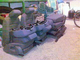 Про кресла от турана-08022013184.jpg