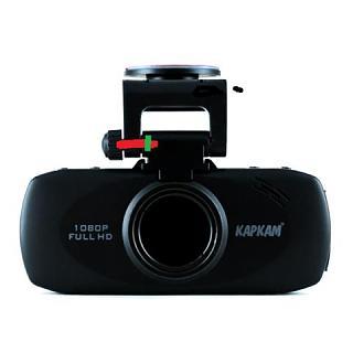 Выбор автомобильного видеорегистратора-ql3_11-1-.jpg