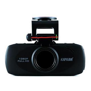 Выбор автомобильного видеорегистратора-ql3_112.jpg