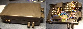 Установка, разборка, демонтаж противотуманок-p1018114.jpg