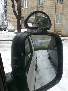 Дополнительные зеркала.-2486.jpg