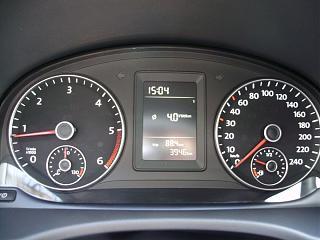 Расход топлива в Кадди-p8160015.jpg
