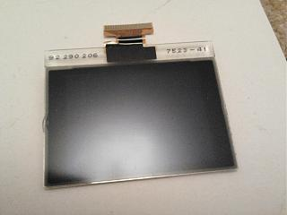 Приборная панель-2013-02-10-19.53.18.jpg