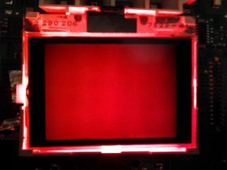 Приборная панель-2013-02-10-20.02.17.jpg