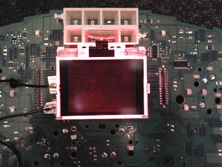 Приборная панель-2013-02-10-20.04.49.jpg