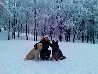 Домашние питомцы.-2013-02-10-07.18.38.jpg