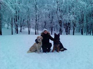 Домашние питомцы.-2013-02-10-07.18.48.jpg