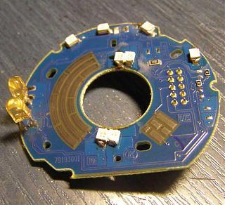 Установка, разборка, демонтаж противотуманок-04uprgol.jpg