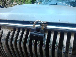 Дополнительная защита авто от угона-1b7628368c34.jpg