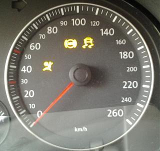 """Система контроля давления в шинах """"SET!""""-0157.jpg"""