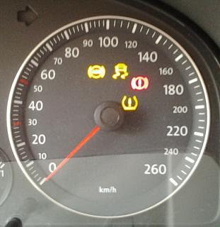 """Система контроля давления в шинах """"SET!""""-0158.jpg"""