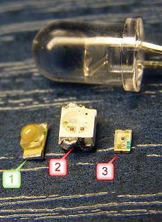 Установка, разборка, демонтаж противотуманок-p1018143.jpg