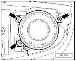 Установка, разборка, демонтаж противотуманок-12-2.png