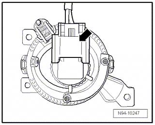 Установка, разборка, демонтаж противотуманок-12-3.png