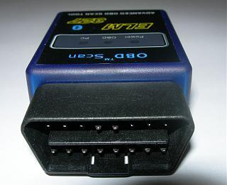 Шнур диагностический VAG-COM-7574387.jpg